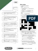 vocabulary_grammar_2star_unit2.pdf
