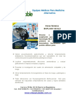 Ficha Tecnica Bioplasm 10D NLS %28nueva.