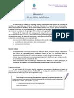 DOCUMENTO 4-Gu+¡a para el dise+¦o de planificaciones (1)