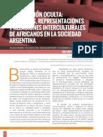 revista Trama.pdf