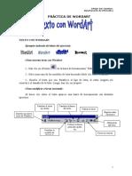 PRACTICA 16 WORDART.doc