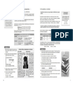 Doc1 2 ESO.docx