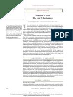 betalactamasas.pdf