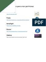 Sites para criar partituras.docx