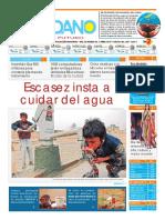 El-Ciudadano-Edición-203
