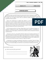 HU-Hominización.doc