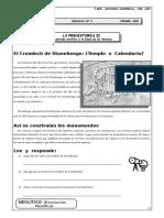 HU-La Prehistoria II.doc