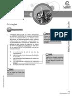 Cuad 18-72 Proceso de Urbanizacion Aspectos Mundiales Regionales y Locales_2016_PRO.desbloqueado