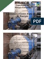 A4_Consumos y Costos Específicos de Energía_Ancash