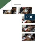 Dokumentasi Praktikum Fisdas II
