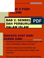 KBM 4 FIQH BAB 2