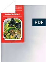 37-Safari fotográfico.pdf