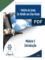 02. historiadeisraelaula03e04orelacionamentodedeuscomisrael-110723181801-phpapp02.pdf