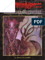 Monstrous Arcana - Dawn of the Overmind.pdf