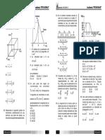 FISICA-QUIMICA-2015-I.pdf