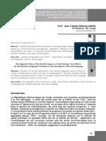 makomo.pdf