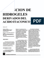 Dialnet-ObtencionDeHidrogelesDerivadosDelAcidoItaconico-4902605.pdf