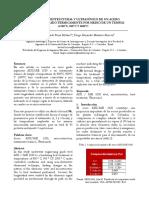 44_RojasMolano_Rev1 INSPECCIÓN EN ACEROS 1020 CON TRATAMIENTOS.pdf