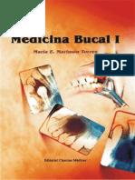 LIBRO Medicina_Bucal_I.pdf