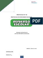 soporte pedagogico.docx