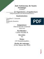 43616073-Trabajo-de-Transformadores.doc