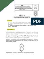 Practica 1_Decodificador BCD  a 7 Segmentos (1).pdf