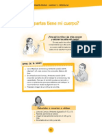 1G-U3-Sesion06.pdf