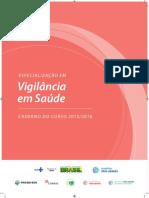 Caderno do Curso.pdf