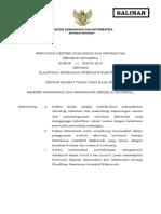 PM_Kominfo_No_11_Tahun_2016 IGRS.pdf