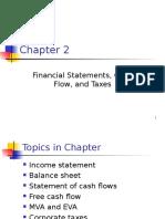 Investment Analysis and Portfolio Management 2012