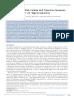 faktor resiko kanker.pdf
