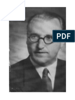 Conferencias Venezuela-Centro Vasco Maracay- 1956