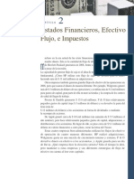 CHAPTER 2 Financial Statements, Cash Flow, And Taxes.en