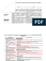 Carteldiversificado 2010 Computacineinformtica Doc 1eroa5to 130517171230 Phpapp01