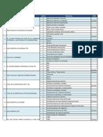 Preguntas de Ciencias Sociales 8 - 9 - 10 - I - II -III.pdf