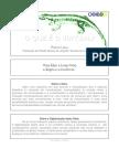 o_que_e_o_virtual_-_levy.pdf