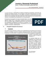 269050759-Boletin-Economia-y-Demanda-Profesional-Primer-Trimestre-2015.pdf