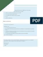 evaluaciones d4