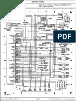 diagrama de motor ford 150 4.9