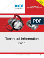 techcat-part1.pdf