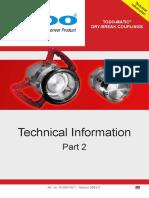 techcat-part2.pdf