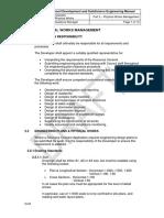 VOLUME1Part2PhysicalWorksManagement.pdf
