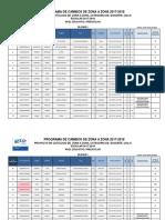 Preescolar_Proyecto_de_catálogo_de_zona_a_zona_Docente.pdf