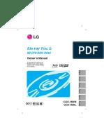 GGC-H20N_20L_ENG.pdf