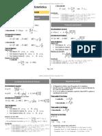 Formulario Inferenciaestatistica 1e2populacoes 130522054735 Phpapp02