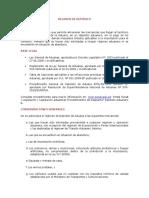 tr01Depo.pdf