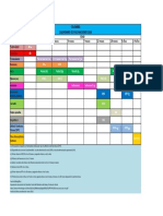 PDF Calendario Vacunas Colombia 2016
