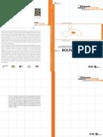Falcon-Bolivar-Petit.pdf
