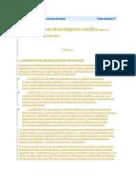 proceso investigacion-etapas
