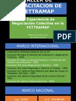 Negociacion Colectiva de Estibadores (14)